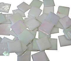 Iridescent White - 4lb Bulk