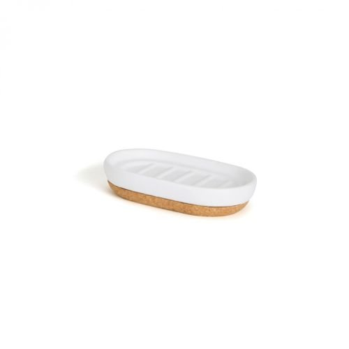 umbra soap dish - 5