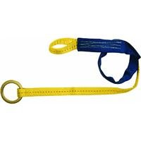3M AO Safety/3M Tekk 94059 Safewaze Anchor Strap