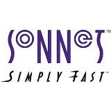 Sonnet Technologies Fusion D4QR5/R4QR5 RAID Module 1 TB e...
