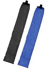 (Mustang Nylon Tail Bag Blue)