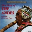 The Flute of the Andes