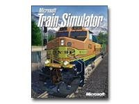 ab7b8bbc64 Image Unavailable. Image not available for. Colour: Microsoft Train  Simulator (PC ...
