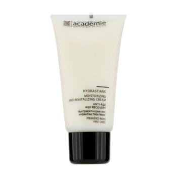 ACADEMIE AGE Moisturizing and Revitalizing Cream HYDRASTIANE