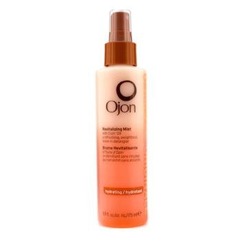 Ojon Revitalizing Mist (Ojon Revitalizing Mist With Ojon™ Oil 5.9 oz(Original))