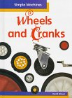 Wheels and Cranks, David Glover, 1575720817