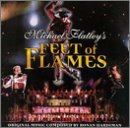 UPC 731455956245, Feet of Flames