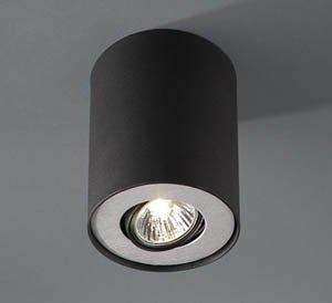 luminaire interieur spot