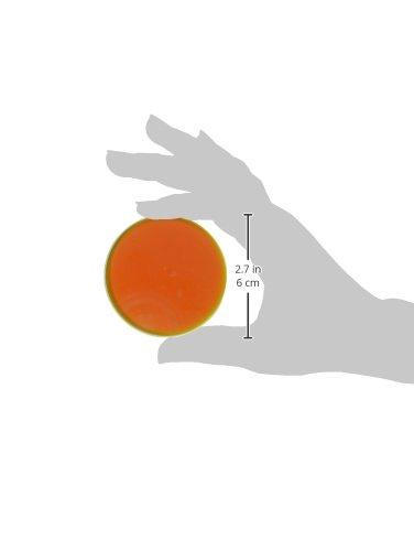 WAC Lighting LENS-20-DIC-AMB Amber Dichroic Lens for Par20 Fixtures by WAC Lighting (Image #2)