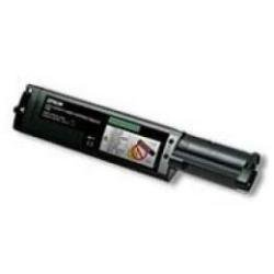 High Capacity Black Toner for Aculaser CX11NF, Office Central