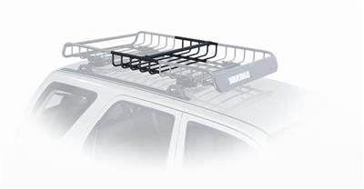 Yakima LoadWarrior Rooftop Cargo Basket Extension for sale  Delivered anywhere in USA
