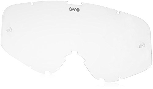 Spy MX Goggles woot Race Red Flash, 323346512856