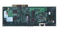 Vodavi Vertical StarPlus 8-Port Digital Station Card (3532-00)