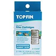 Fish Filter Cartridge - 1