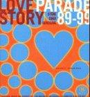 Love Parade Story 89-99