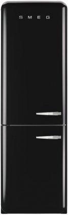 1950s fridge - 6