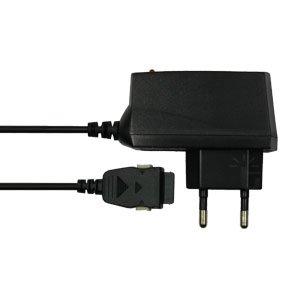 Cargador TA-22GR2 para LG G8000 / G4020 / KE600 / KG220 ...