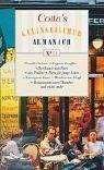 Cotta's kulinarischer Almanach No. 11