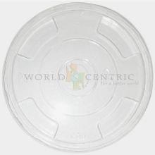 world centric lids