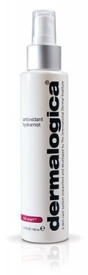 Dermalogica Antioxidant HydraMist - Firm and Tighten - Dermalogica Antioxidant Moisturizer