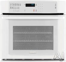 ei27ew35kw-27-single-electric-wall-oven-with-35-cu-ft-3rd-element-convection-oven-self-cleaning-7-co