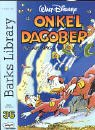 Barks Library Special: Onkel Dagobert, Bd. 36