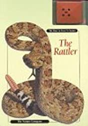 The Rattler (Dare to Love Us)
