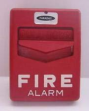 Faraday PM6698 by firealarm
