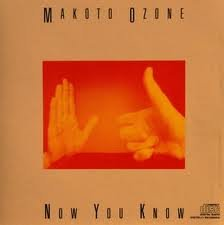O-Zone - Now You Know - Zortam Music