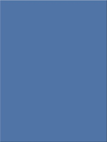 pacon-tru-ray-construction-paper-18-inches-by-24-inches-50-count-blue-103086