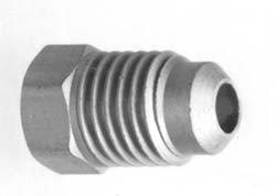 CHAMP ENERGY P24 Flare Plug (1/4' Flare Plug)