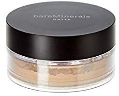 How to buy the best bare minerals matte fair ivory 02?