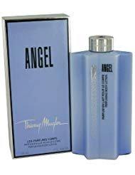 (ANGEL by Thierry Mugler - Perfumed Body Lotion 7 oz)