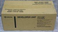 Kyocera Developer Unit DV-360, DV-360, 302J293010 B00AA7QTXA