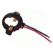 Hitachi 322993 Brush Block DS14DMR DS18DMR Replacement Part