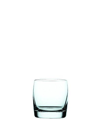 whiskey tumbler crystal - 1