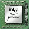 2.66GHz Intel Xeon X5355 Quad-Core 1333MHz 8MB L2 Cache Socket LGA771 SLAC4 (Intel X5355)