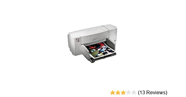 HEWLETT PACKARD DESKJET 722C PRINT WINDOWS 7 64BIT DRIVER DOWNLOAD
