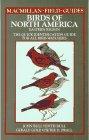 Birds of North America, John Bull and Edith Bull, 0020796609