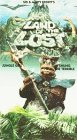Land of the Lost (1991) - Jungle Girl/Shung the Terrible [VHS] (Land Of The Lost Tv Show 1991)