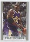 - Kevin Durant (Basketball Card) 2007-08 Upper Deck Artifacts - [Base] #223