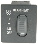 Highest Rated Heater Relays
