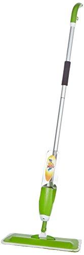 TV Unser Original 08952 Mr. Maxx Spray-Mop, Wischmop