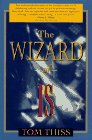 The Wizard of Is, Thomas Thiss, 0925190489