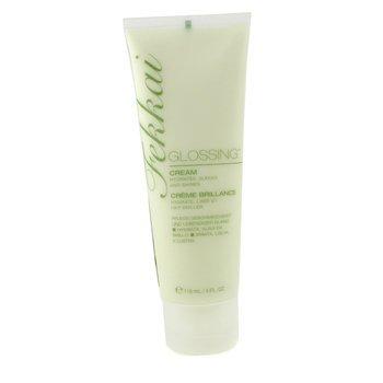 Fekkai Glossing Cream - 118ml/4oz