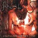 Disembody: New Flesh
