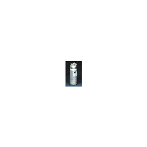350 c.i, Ecklers Premier Quality Products 55-198349 El Camino Air Conditioning Accumulator 250