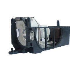 FI Lamps for SP-LAMP-LP1 Infocus LP130 INFOCUS_SP-LAMP-LP1_828