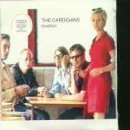 The Cardigans - Lovefool (Promo) - Zortam Music