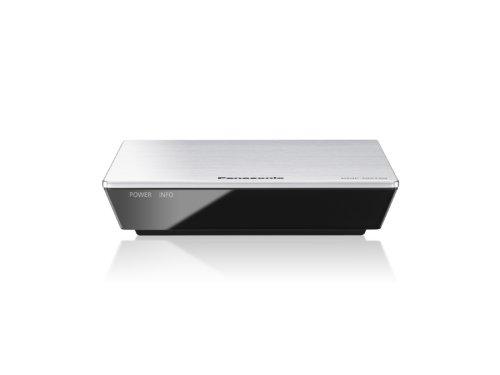 Panasonic Amplifier - 2